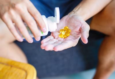 medicines for complex health conditions